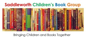 Saddleworth children's book group