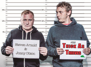 thick-as-thieves-1014