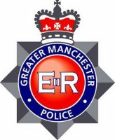 Police are appealing for witnesses after an early morning collision in Oldham