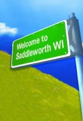 Saddleworth WI