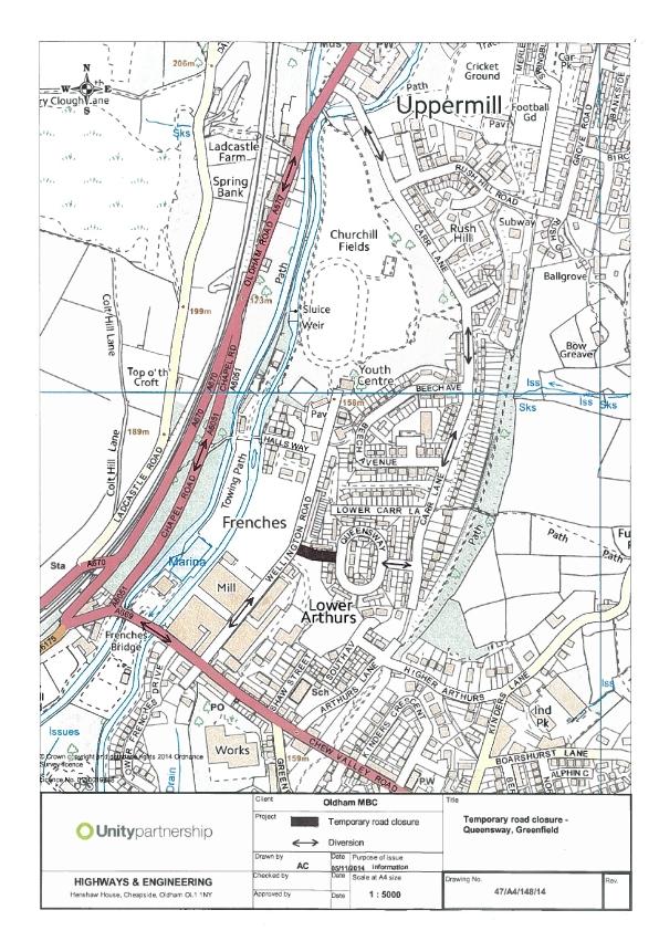 Queensway - Plan_001