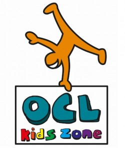 OCLKidsZoneLogo-250x296