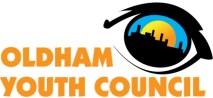 youth-council-logo