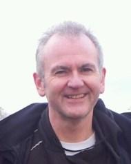 Ian Manners (2)