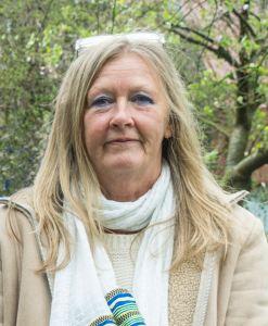 Lesley Brown