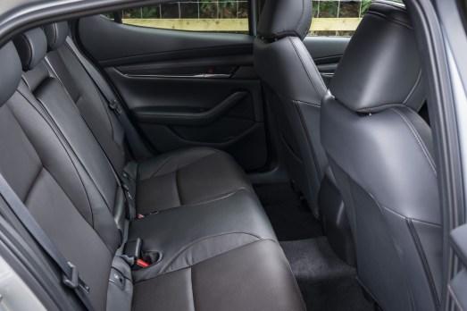 2021-Mazda3-e-Skyactiv-X-GT-Sport-Detail-0014