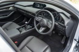 2021-Mazda3-e-Skyactiv-X-GT-Sport-Detail-007