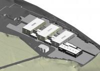 New Saddleworth School build in Diggle set to progress