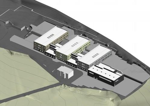 5334_Saddleworth_High_School_3d_01_Colour-smaller