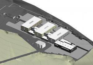 5334_Saddleworth_High_School_3d_01_Colour smaller