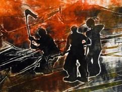 Diana Terry Artist