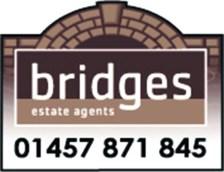 Bridges logoPR