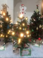 Christmas Tree festival (22)