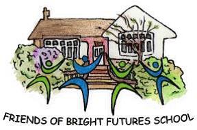 FBFS logo