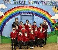 All good at St Agnes after Ofsted visit