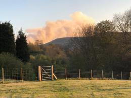 Marsden Moor fire 25-04-21 (6)