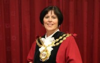 Mayor of Oldham 'very excited' to have another year in role after coronavirus disruption