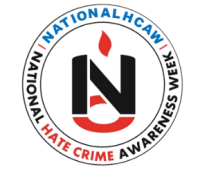 Mahdlo encourages young people to speak out during National Hate Crime Awareness Week