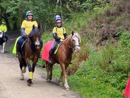 ODRC Sponsored Ride 5