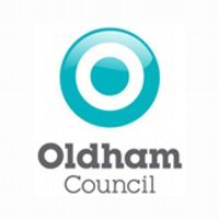 Oldham's Full Council meeting to be postponed to avoid World Cup Semi-Final clash