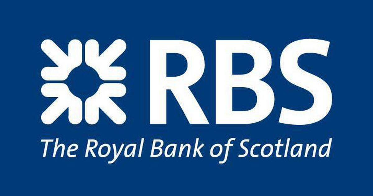Rbs myrewards