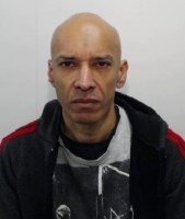 Delph man jailed for sexual activity with 13-year-old girl