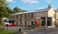 Community-spirited volunteers invited to be Friends of Saddleworth Museum