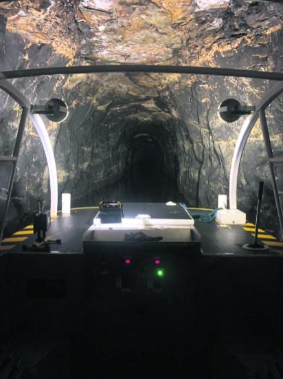Stanedge Tunnel Marsden (3)