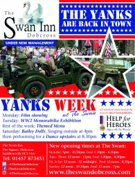 Swan Inn QP July 2017 0788