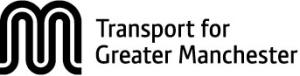 TfGM_Logo-2
