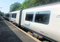Greenfield Rail Action Group still on track despite change in transport use