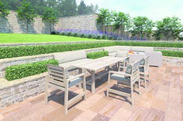 YCP Terrace Cam001 Stone V02