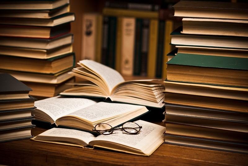 Do the write thing - Saddleworth Independent