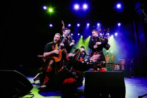 chilli-pipers-image