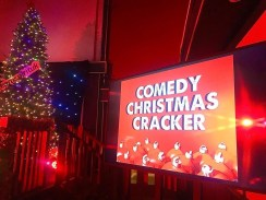 comedy cracker1