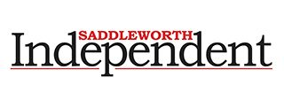 Saddleworth Independent