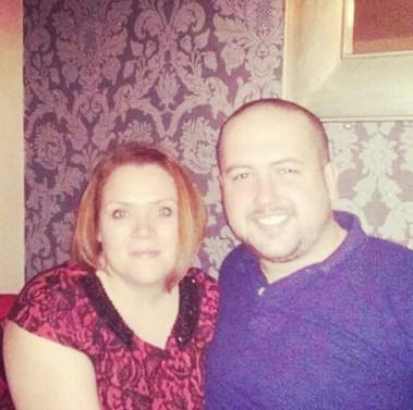 david and kelly2