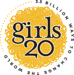 girls20logo-new