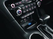 kia-sportage-wireless-charger-960x720