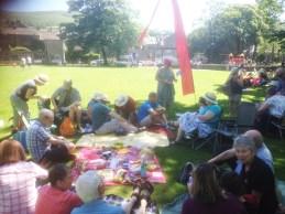 labour picnic3