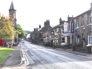 p1 uppermill high street smaller
