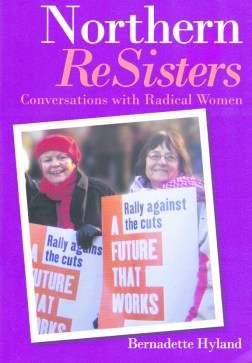 p10 northern-resisters-front-cover