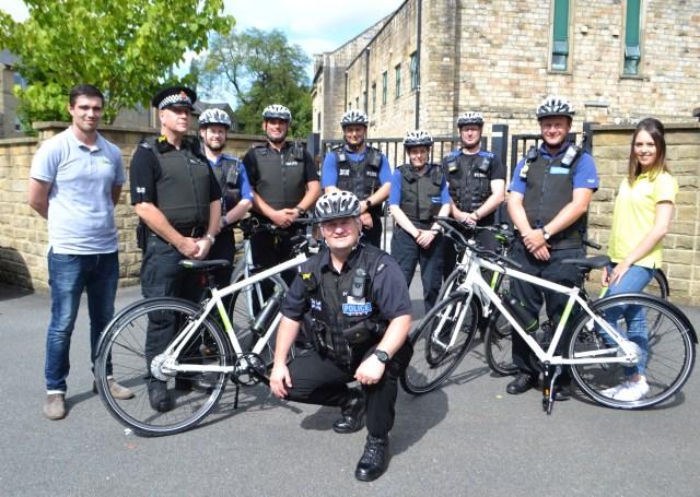 p10 police bikes 2