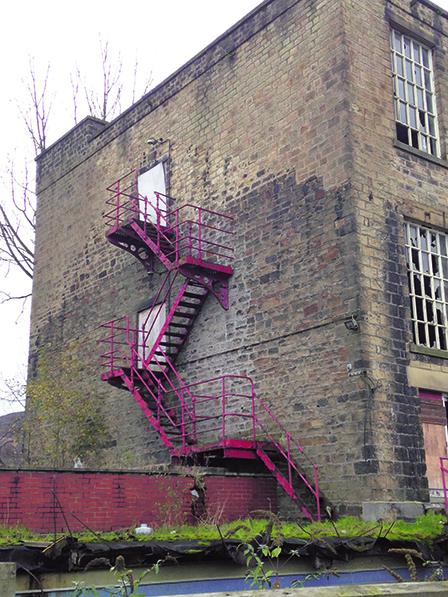 p12 IDTB Wellington Mills (Knoll Mill) Greenfield