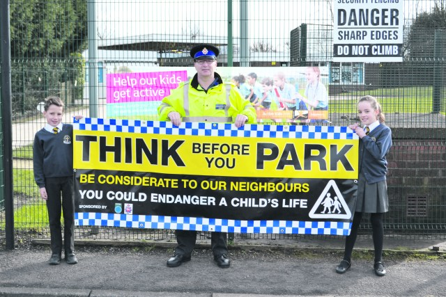 p15 pcso think before you park 2