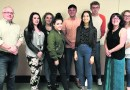 Saddleworth Youth Committee: The voice of youth