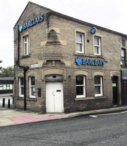 p3-barclays-bank