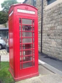 p4-museum-phone-box
