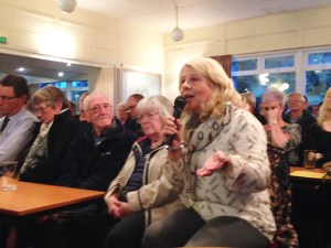 p5 dobcross roads meeting