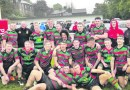 Waterhead U18s complete double with cup final win over St Anne's
